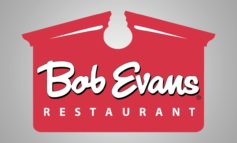 Bob Evans Recalls Beef Pasta Products Without Benefit of Inspection