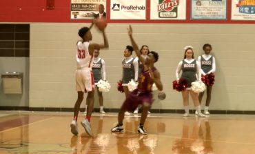 Bosse Takes Down Doss, Wins Two Straight