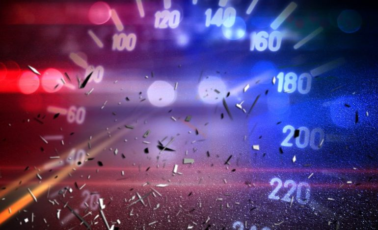 Fatal Single Car Crash in Muhlenberg County, Police Investigating