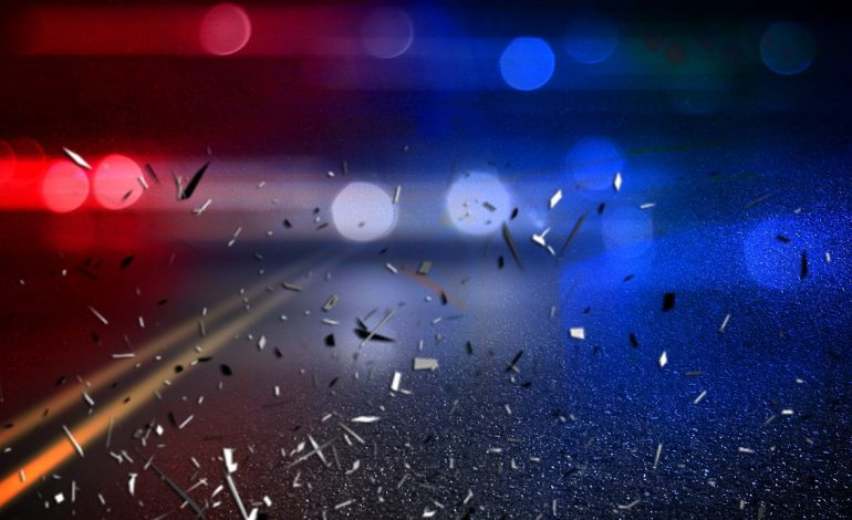 Car Accident Claims One Life in Henderson County
