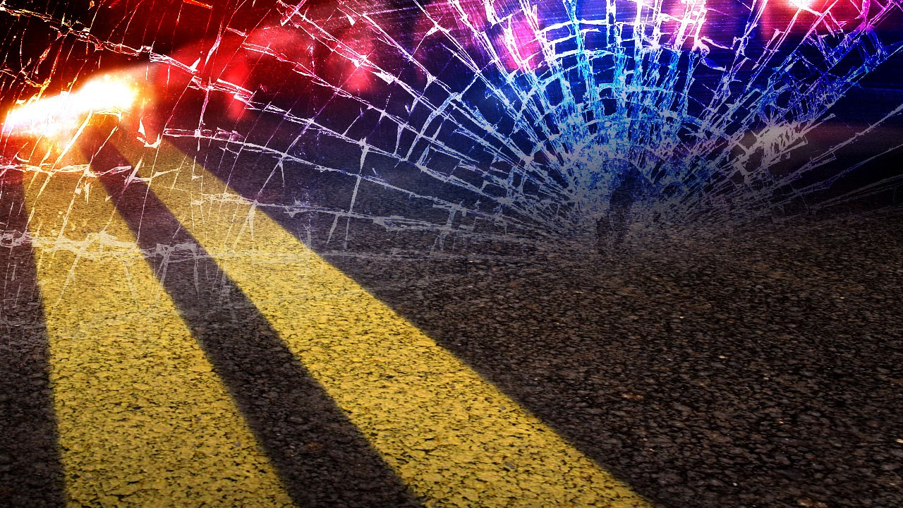 Photo of Driver's Name Released in Dubois County Crash