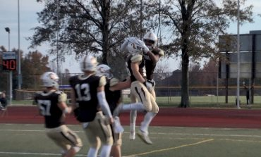 #44Blitz: Central Football Books First-Ever Ticket to State