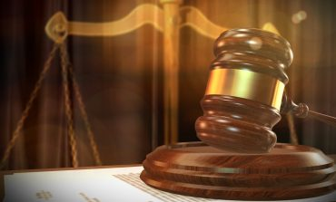 Former Advertising Rep. Pleads Guilty in Gibson County