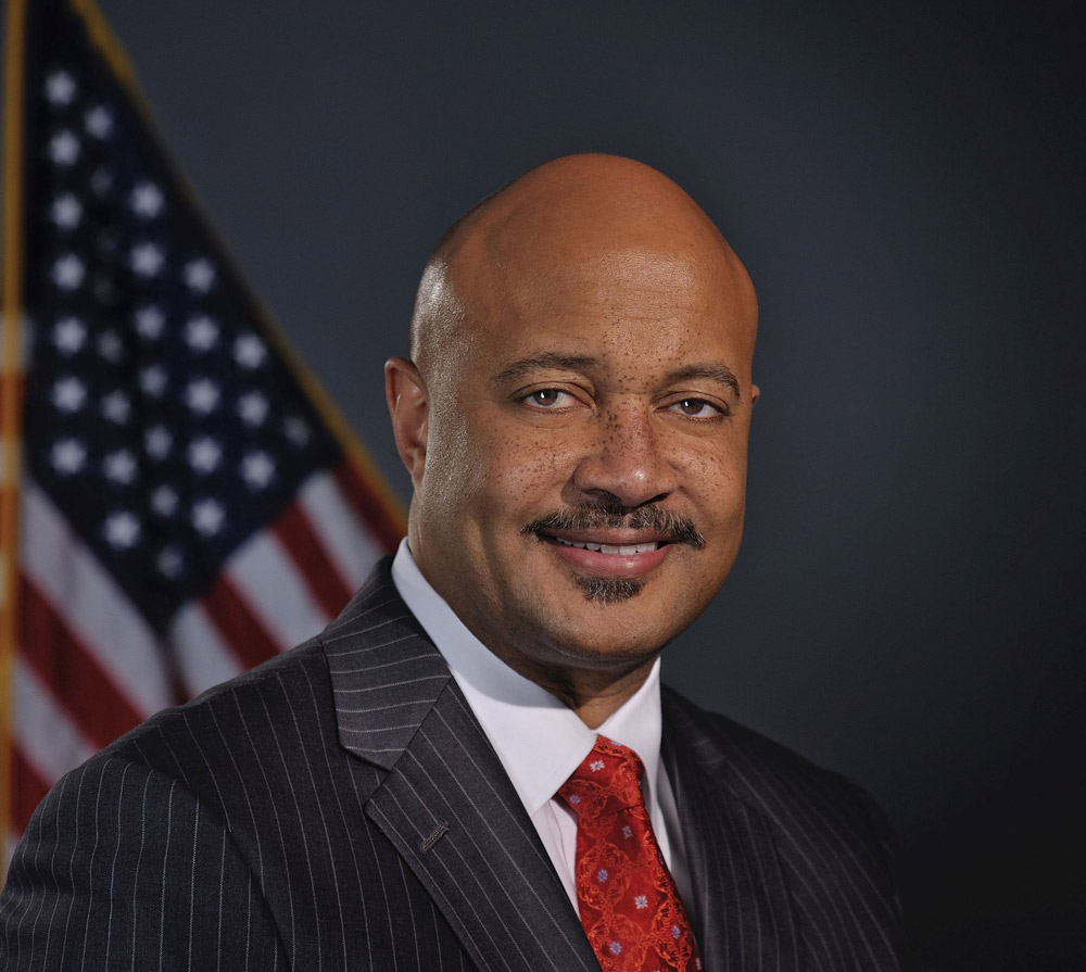 Photo of AG Curtis Hill Partners With Amazon, Facebook to Combat Price Gouging Amid COVID-19 Outbreak