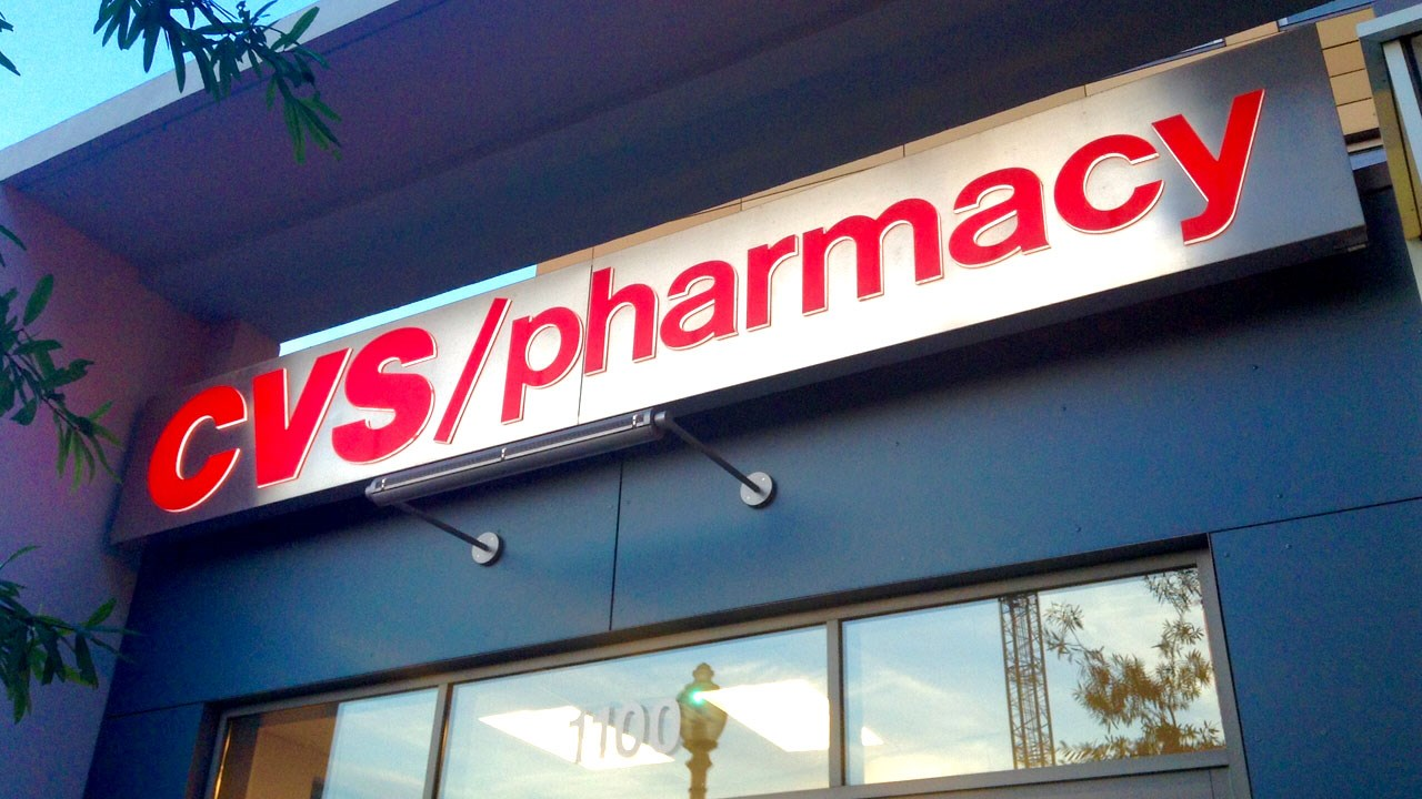 Photo of CVS Launches Pilot Membership Program
