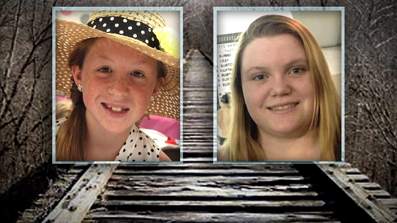 Crowdfunding Campaign to Build Abby and Libby Memorial Park in