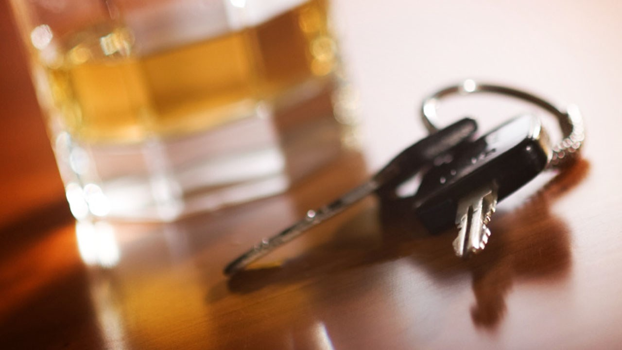 Photo of Kentucky Law Enforcement Urge Residents To Use Sober Driving App