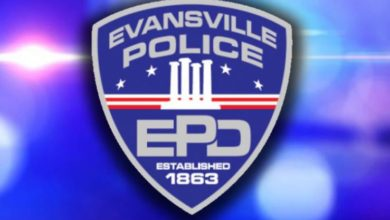 Photo of Evansville Police Share a Message of Hope, Unity, and Pride in the Evansville Community