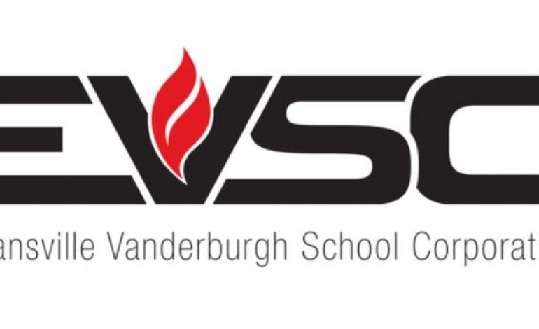 EVSC to Host Recognition for Students Earning Governor's Work Ethic Certificate