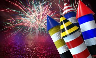 Firework Laws for Indiana, Kentucky, and Illinois