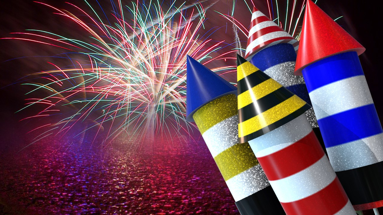 Photo of Firework Complaint Protocols in Indiana; What You Need To Know About Insurance