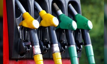 Travelers Paying More at the Pump on Average