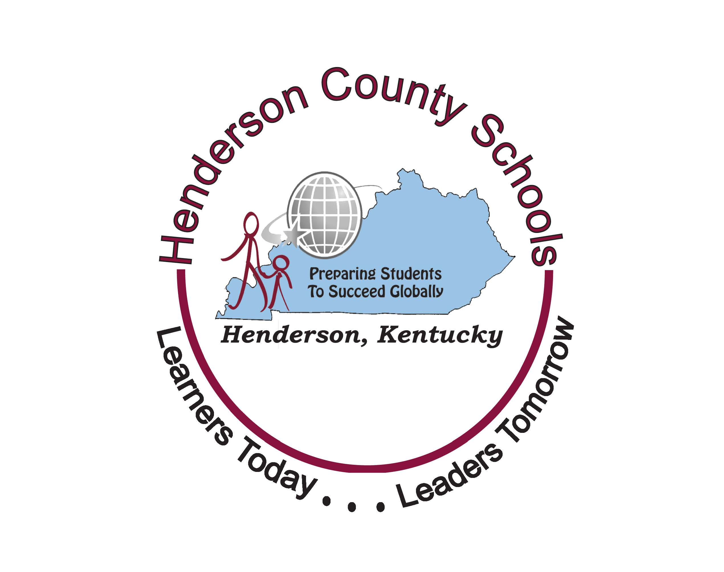 Photo of Henderson County Schools Closed Rest of the Week Due to Illnesses
