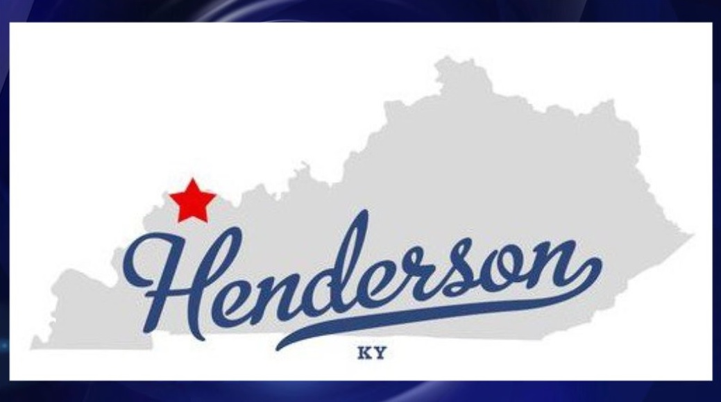 Henderson Parking Ticket Vouchers Will Be Available January