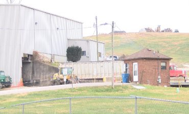 Henderson Leaders Work To Rectify Landfill Money Problems