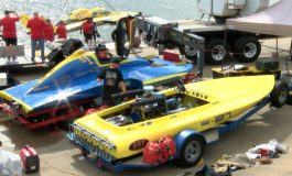 HydroPlane Officials Say No Hydroplane Racing This Year