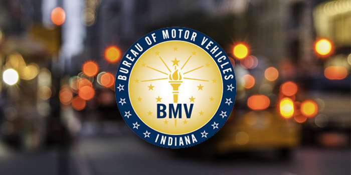 BMV No Longer Requires Written Exams for New Residents