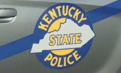 KSP Proactive Patrol Reminder to Motorists