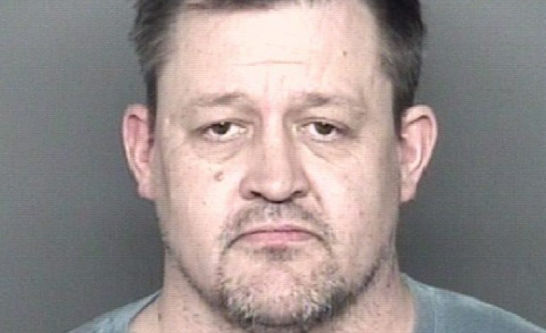 Thunderbolts Head Coach Suspended for One Week Following Arrest