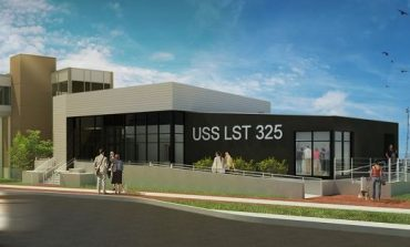 City Council Approves Funds for LST Visiting Center