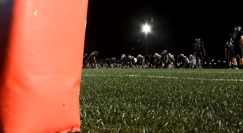 Photo of 44Blitz: Reitz Back on Track With Win vs. North