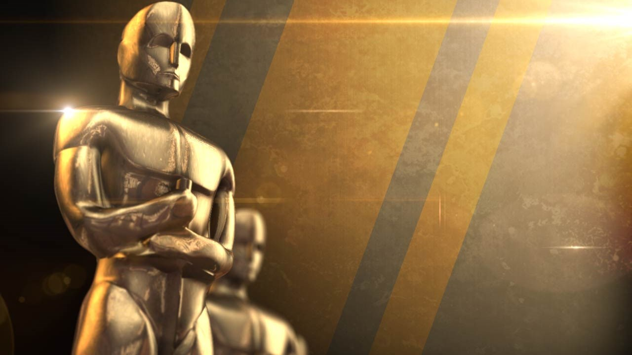 Photo of Nominations Announced for 2020 Academy Awards