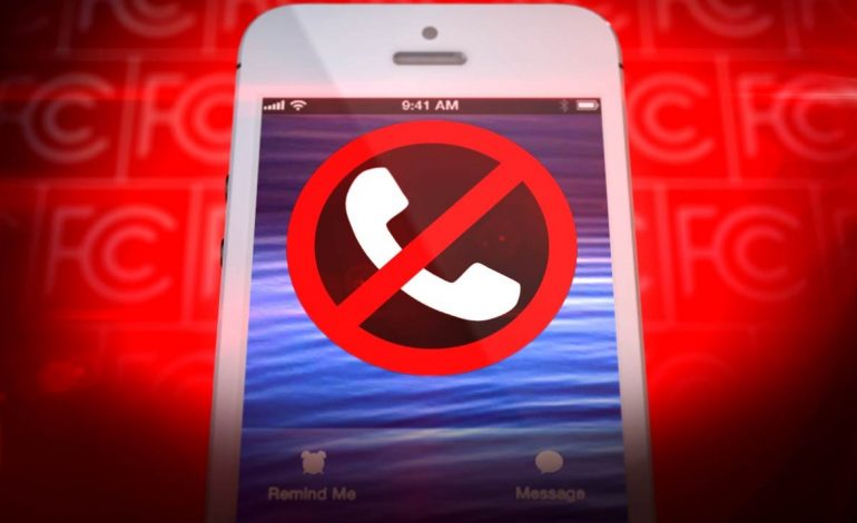Phone Scam Calls Circulating in Dubois County