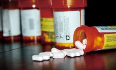 National Prescription Drug Take Back Day This Saturday