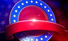 Voter Turnout Low in Kentucky Primary Race