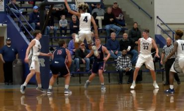 Reitz Falls to Bedford North Lawrence 62-61