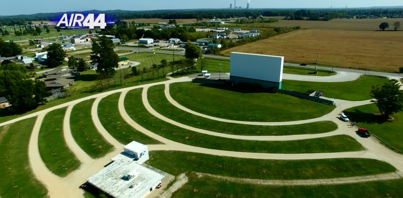 Drive In Reo >> One Tri State Property Committed To Providing Family Friendly