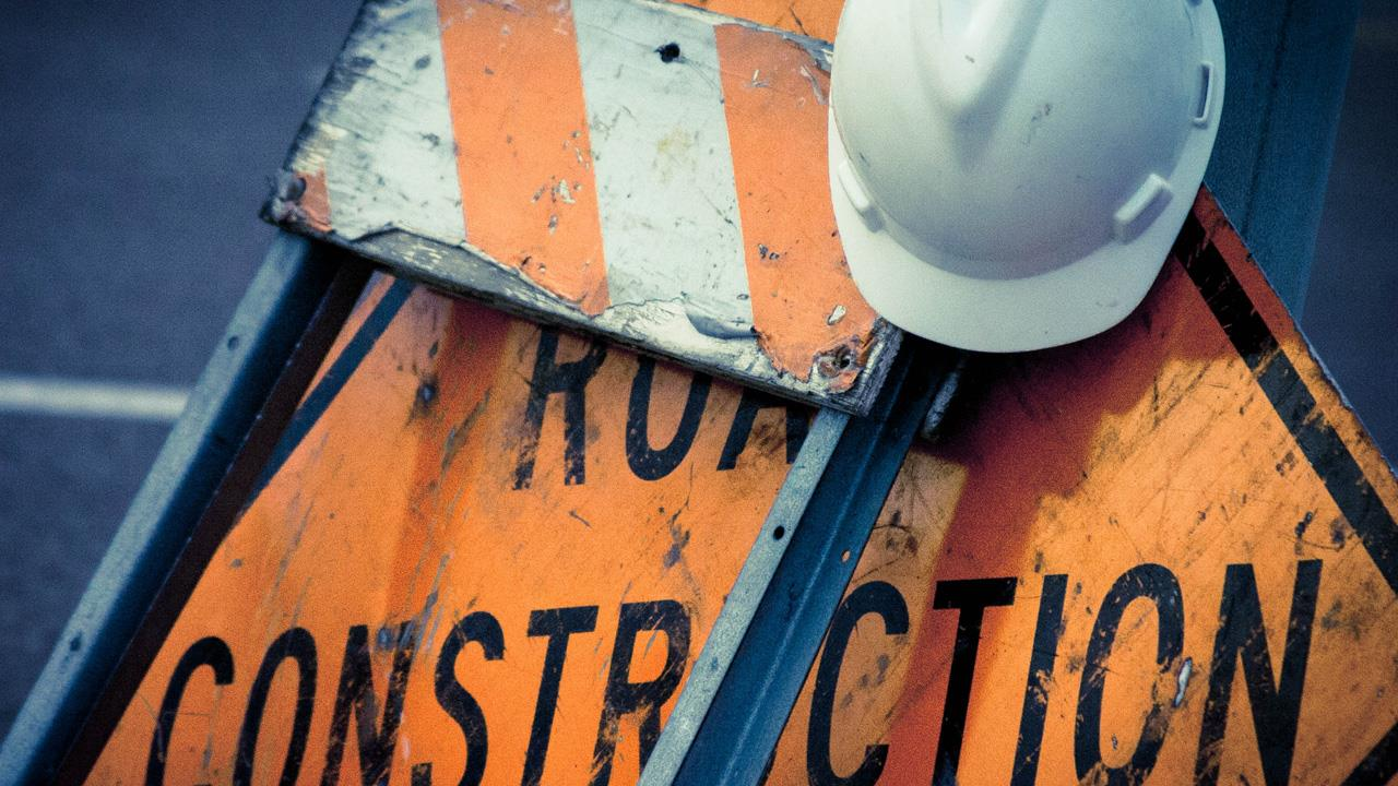 Photo of Proposed Indiana Bill Would Place Cameras in Construction Zones