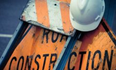 Vanderburgh County to Upgrade Roads
