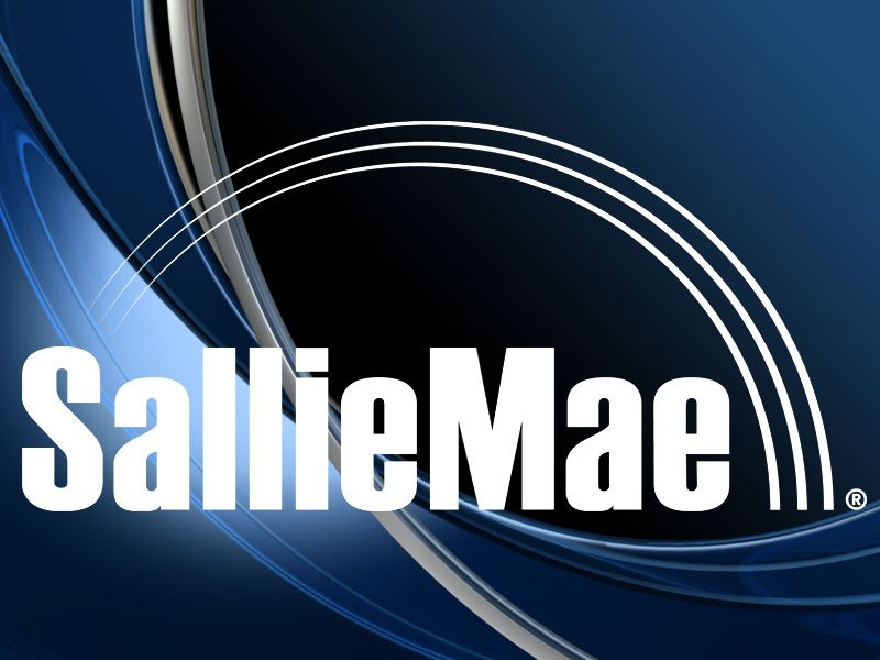 Photo of Sallie Mae Will Bring Nearly 300 Jobs To Indiana