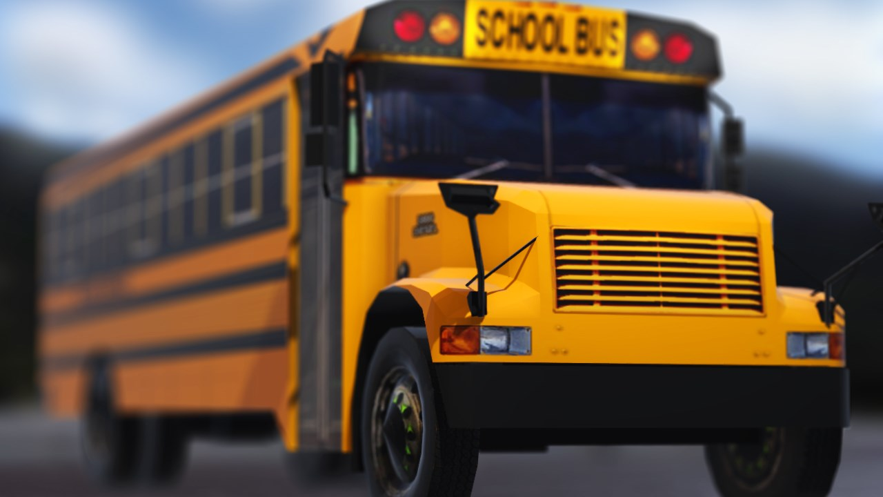 Photo of Indiana Lawmakers Debate School Bus Safety Changes