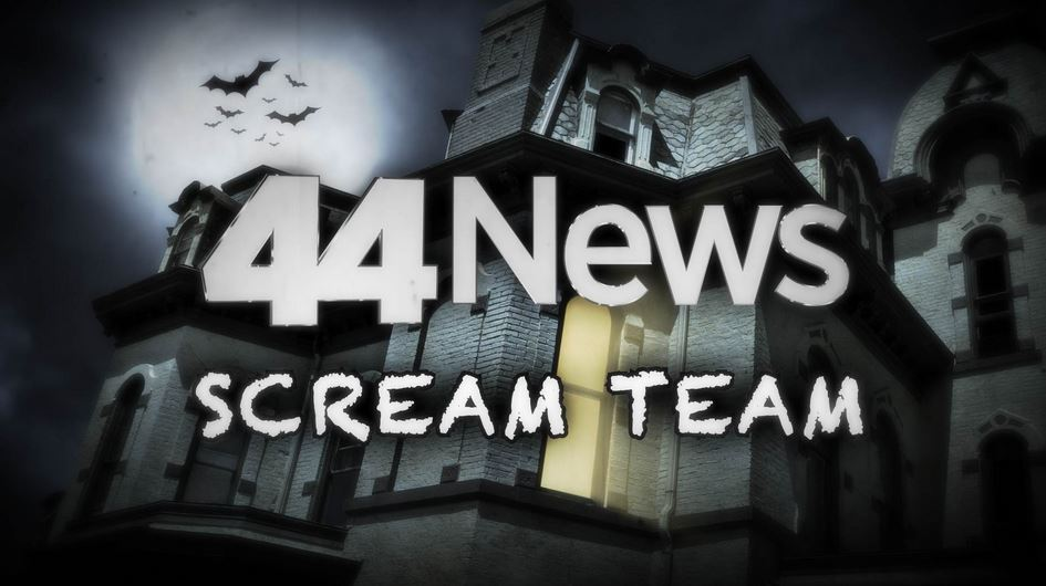 Photo of Scream Team: Where To Go To Get The Most Scream For Your Buck?
