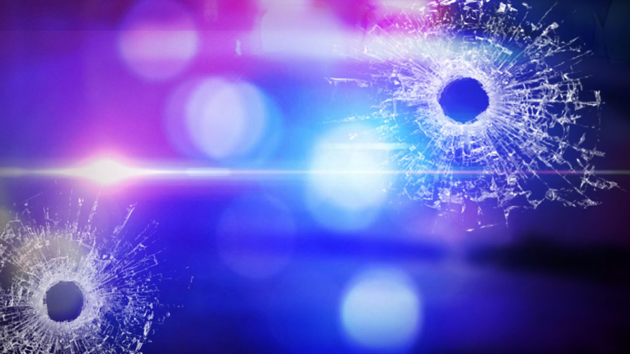 Photo of Early Morning Shooting in Owensboro Injures a Juvenile