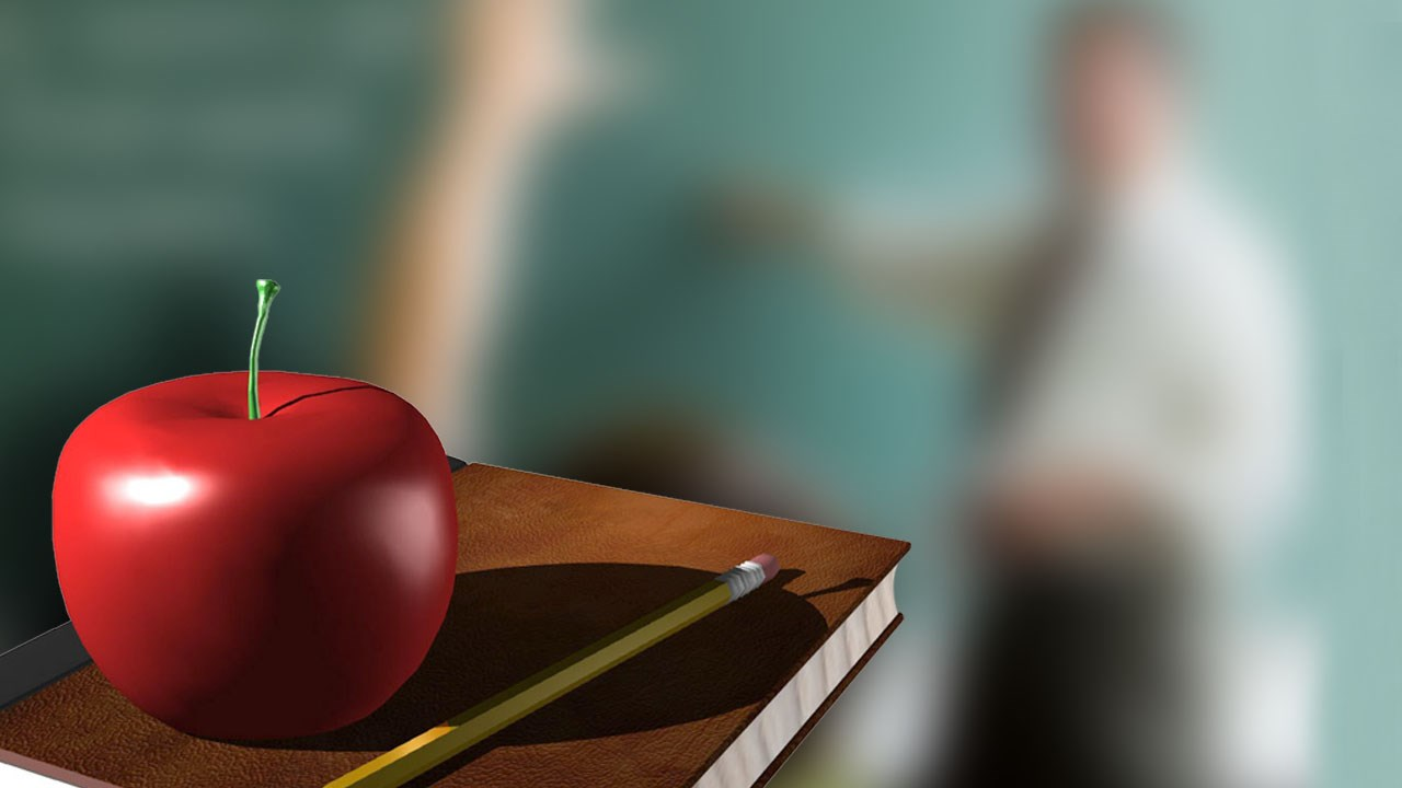 Photo of Time, Locations Announced for Next Level Teacher Compensation Input Sessions