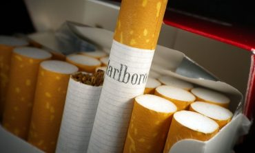 National Push to Raise the Age of Tobacco Sales