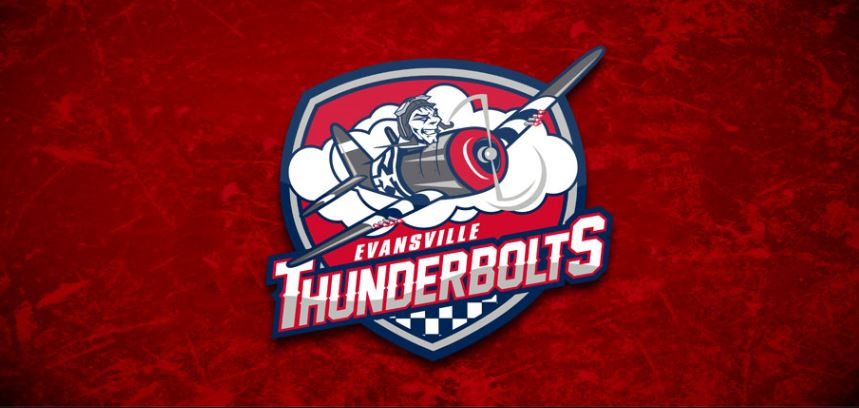 Photo of Thunderbolts Coach and GM Find New Jobs