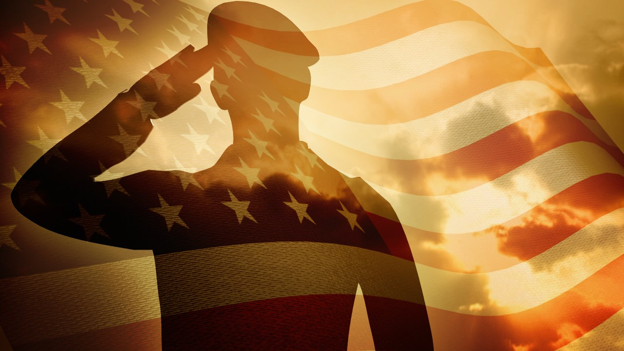 Sweet Deals And Free Meals On Veterans Day. November 11th ... 4f51c2161