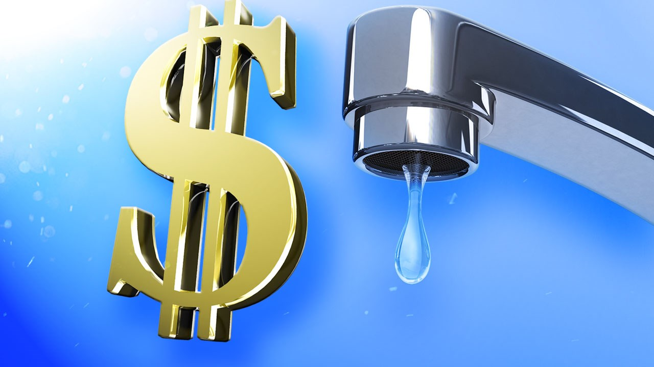 Photo of Clean Water Indiana Grants Awarded To Several Tri-State Counties