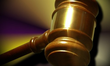 Vanderburgh Co. Judges Granted More Power to Appoint Magistrate