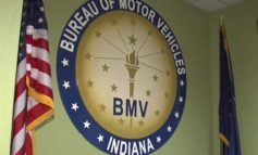 BMV Announces Memorial Day Hours