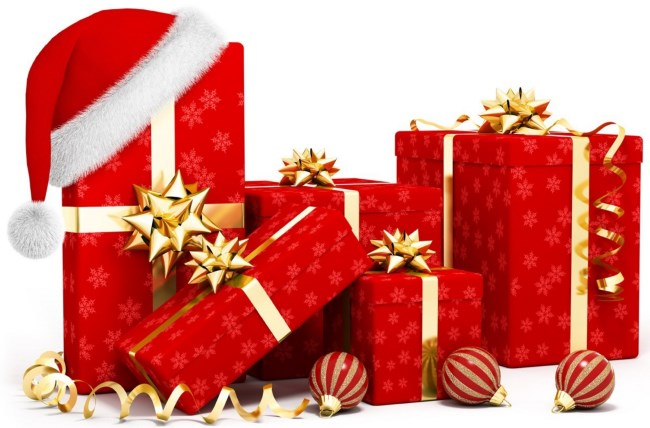 Cross Off Christmas Gifts In New Harmony 44news Evansville In