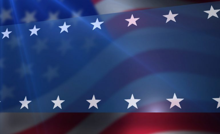 Indianapolis Based PAC Holds Event In Evansville