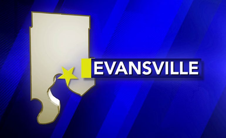 No Injuries in EVSC School Bus Crash