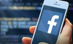 Facebook Wants to Pay Users for Info on Their App Usage