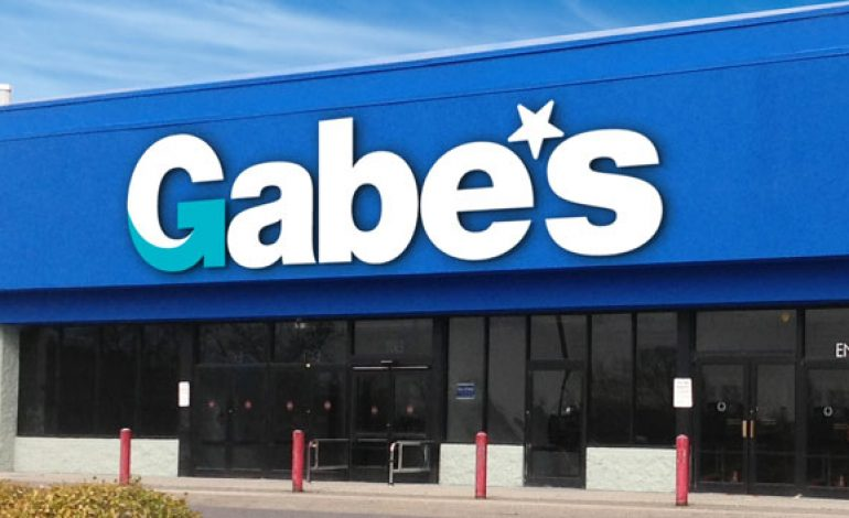 bd6459c4d57 Gabe s Store Coming to Evansville - 44News