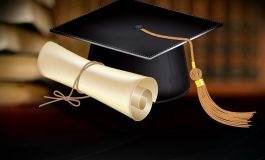 The Cost of Your Future Is High After College Graduation